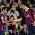 Aproape 200 de milioane de euro pentru Neymar și Busquets!