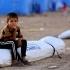 Aproape 5.000 de copii ai refugiaților sunt dați dispăruți în Germania