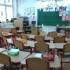 Aproape toate cererile de înscriere în învățământul primar, admise. Începe a doua etapă