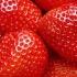 Primăvară cu prețuri mari la fructe de sezon