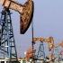Arabia Saudită poate crește producția de petrol cu un milion de barili pe zi