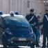 Copil român de un an, împușcat în Italia