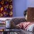 Coronavirus. Peste 2.000 persoane se află în carantină la domiciliu, în județul Constanța. Care este situația privind coronavirusul la nivelul județului