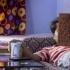 Coronavirus. Aproape o mie de persoane se află în carantină la domiciliu la Constanța