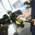 Ministrul Teodorovici vrea să elimine  acciza din prețul carburantului