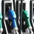 Eliminarea supraaccizei la carburanţi aduce și ieftiniri?