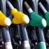 Carburanţi mai ieftini cu aproape 1 leu!