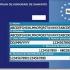 Cardul european de sănătate 2019. Cum se obţine şi la ce poate fi folosit
