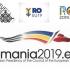 Care e viziunea României despre Președinția Consiliului UE