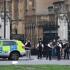 Terorişti arestaţi pe bandă rulantă la Londra