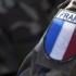 Arestați pentru uciderea a doi polițiști lângă Paris