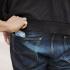 Arestat preventiv după ce a furat un telefon