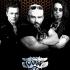 """Cargo - """"Cavalerii Rockului Românesc"""" își lansează albumul CARGO VINYL"""