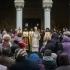 """Arhiepiscopul Tomisului, IPS Teodosie, la Procesiunea """"Calea Sfinților"""" din Râmnicu Vâlcea"""
