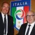 Carlo Tavecchio nu mai este președinte al Federației Italiene de Fotbal