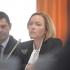 Carmen Dan îl acuză pe Klaus Iohannis că s-a antepronunţat în cazul intervenţei din 10 august