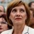 Carmen Iohannis, audiată în secret, săptămâna trecută, la Parchetul General?