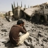 Armistiţiu temporar în Yemen