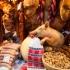 Măsuri pentru prevenirea toxiinfecțiilor alimentare în perioada Sărbătorilor