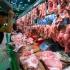 """Pieţele """"umede"""" de animale vii din Wuhan sunt redeschise. De ce acestea nu vor putea fi închise niciodată, în ciuda avertismentelor"""
