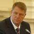 Pe Klaus Iohannis, în plină criză politică, îl interesează carnea de porc!