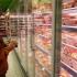 Legea supermarketurilor este binevenită pentru consumatori şi producători?