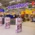 Carrefour, un pericol pentru sănătatea consumatorilor