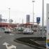 Ce măsuri s-au impus rețelei Carrefour după gravele nereguli constatate