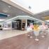 """Centrul comercial TOM din Constanța a fost modernizat și își așteaptă vizitatorii cu prima expoziție interactivă și educativă pentru copii, """"Stone Age Kids"""""""