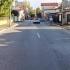 O arteră importantă din cartierul KM 4-5 intră de săptămâna viitoare în reabilitare