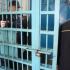 """OUG referitoare la """"scriitorii"""" din penitenciare discutată, marţi, de Guvern"""