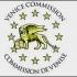 Comisia de la Veneţia, cartonaş galben pentru modificările aduse Legilor Justiţiei