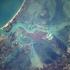 Aşa arată Veneția văzută de pe orbită
