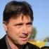Surse: Ilie Viorel, propus la conducerea Ministerului pentru Relaţia cu Parlamentul