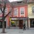 """Iohannis a rămas """"doar"""" cu cinci case!"""