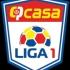 Programul întâlnirilor din etapa a 3-a a play-off-ului şi play-out-ului din Liga 1