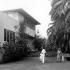 Casa lui Thomas Mann din apropierea Los Angeles-ului, salvată de guvernul german!