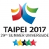 A șaptea medalie pentru România la Universiada de vară
