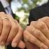 Recunoașterea căsătoriilor gay, amânată din nou