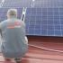 Finanţare nerambursabilă pentru panouri fotovoltaice. Care sunt condiţiile