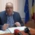 Schimbări la conducerile CAS Constanța și CAS Dâmbovița!