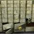 Noi reguli privind accesul la informaţiile financiare, adoptate de Consiliul European