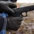 ASF ieftinește RCA cu pistolul la tâmplă