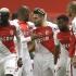 AS Monaco, campioană a Franței pentru a 8-a oară în istoria sa