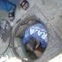 Asociațiile debitoare riscă să rămână fără apă