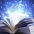 Horoscop - Astăzi se recomandă atenție, prudență și calm