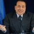 Câştigă Berlusconi alegerile din Italia?