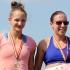 Maria Adela Constantin și Andreea Grecu, medalie de bronz la Mondialele de bob și skeleton