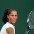 Alexandra Cadanțu a câștigat titlul la dublu în turneul ITF de la Altenkirchen