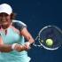 Monica Niculescu a câştigat turneul de la Luxemburg